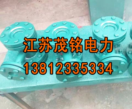 宜兴华润热电有限公司汽液两相流疏水器10台