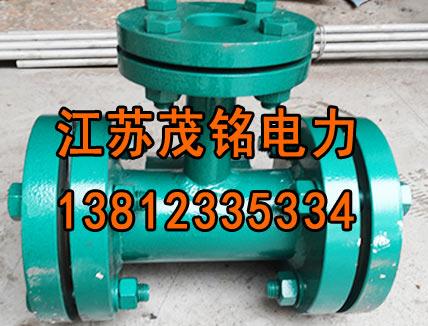 蒸汽水位自动疏水器