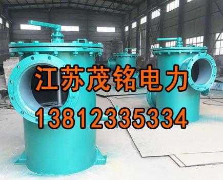 手动滤水器|电动滤水器