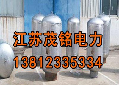 排汽消声器