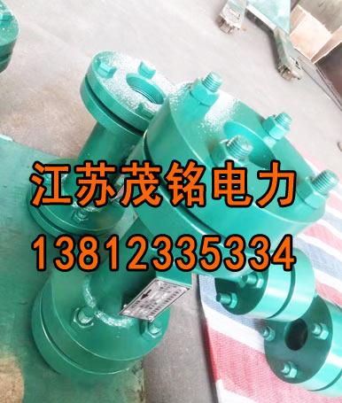 高加疏水器|液位控制器